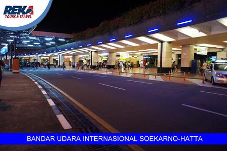 Bandara Soeta