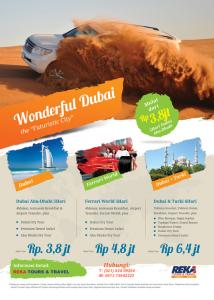 Wonderful_Dubai_APR16_Front-Reka2