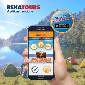rekatours_android